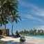 Von Fort Lauderdale zum Panamakanal
