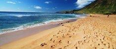 Inselwelten des Pazifiks