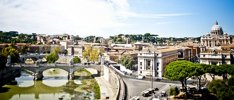 Spannende Tour ab Venedig bis Barcelona