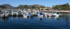 Glanzvolles Mittelmeer entdecken