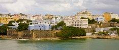 Zauber der Karibikinseln