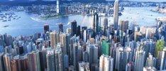 Von Peking nach Singapur und Malaysia