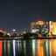 Chine, Vietnam et Singapour en 9 nuits