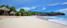Karibikkreuzfahrt und viel Meer