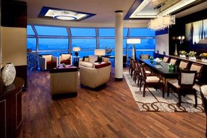 Celebrity Reflection Full Tour in 1080p - YouTube