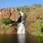 Jewels of the Kimberley Discovery