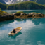 Hurtigruten Classic Coastal Voyage