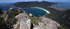 8 dias na Austrália e na Tasmânia