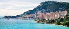 Wunder Spaniens und der Riviera