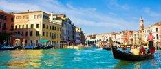 Antike Städte rund ums Mittelmeer