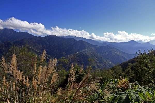 Хуалянь, Тайвань