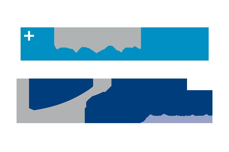Logo of DREAMLINES Package