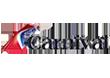 Logo of Carnival Cruise Line