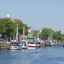 Cruise naar Kopenhagen via Warnemünde