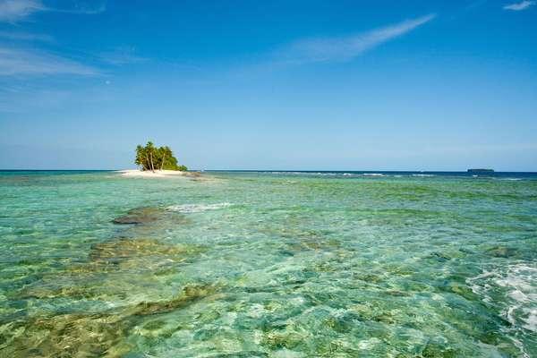 Samarai, Papoea-Nieuw-Guinea