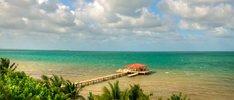 7 Tage Karibik ab/bis Florida