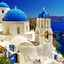 Mythes et légendes de Méditerranée