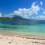 Indrukwekkende cruise langs Sint Maarten