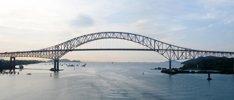 Abenteuer Panamakanal mit Vorprogramm