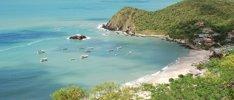 Inselschönheiten der Karibik