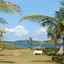 Explorando as paisagens do Caribe