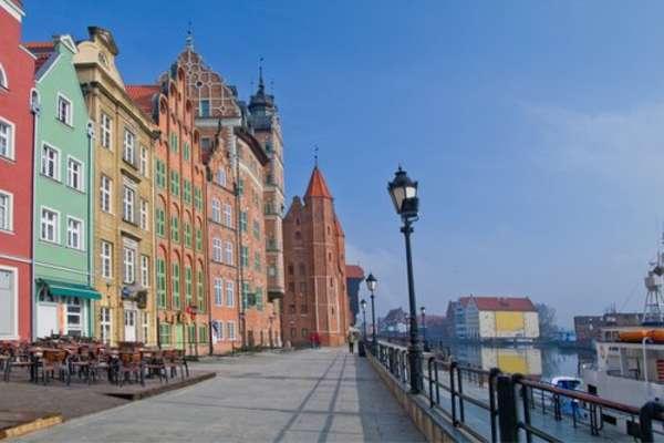 Mesmerizing Tallinn 15-Day Discovery