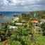 Entre Porto Rico et les Barbades