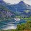 Ontdek de Noorse parels in 13 dagen