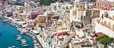 Mittelmeer erleben ab/bis Savona