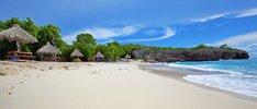 Traumreise Südliche Karibik ab Puerto Rico