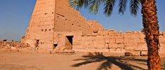 Pharao - Erlebnis Nil