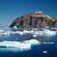 Antarctic Explorer Ushuaia Return