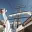 16-tägige Kreuzfahrt von Colon nach Havanna
