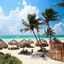 18 Tage Karibikrundfahrt