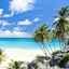 Незабываемые карибские закаты