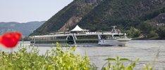 Amadeus Diamond Lüftner Cruises