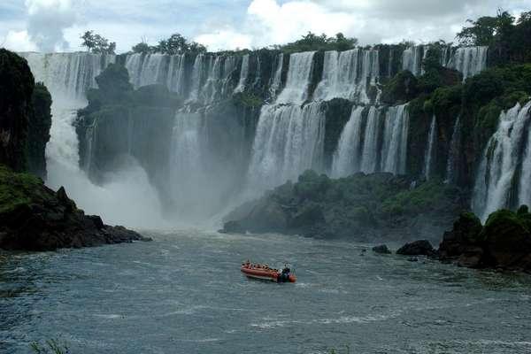 Anavilhanas National Park, Brazil