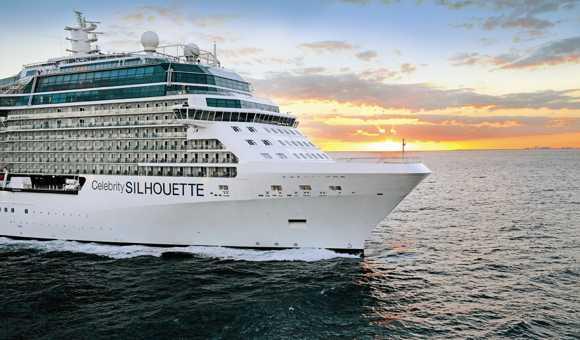 Celebrity Cruises Save Up To CruiseAway - Celebrity cruise ship photos