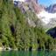 Verken het wonderlijke Alaska