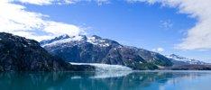 Alaskas Glacier Bay erleben