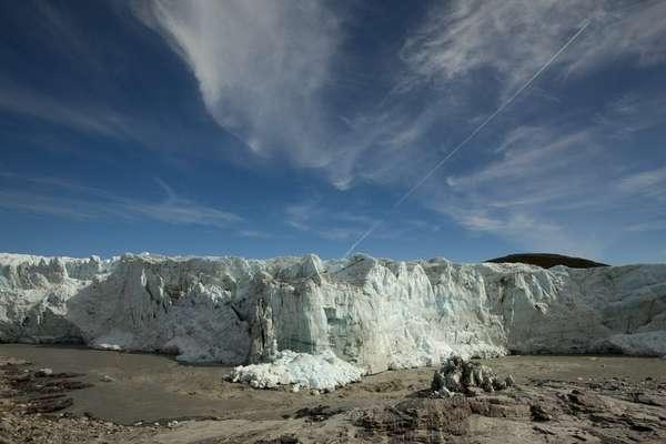 Игалику, Гренландия (RU)