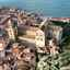 Southern Passions from Cagliari
