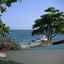 Une semaine au coeur de la Caraïbe