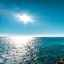 Тепло южного солнца