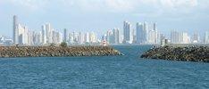 Mittelamerika & Panama hautnah