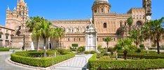 Mittelmeer entdecken ab Venedig