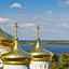 Красавица-Волга