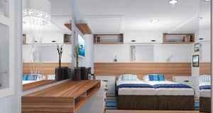 8 Tage auf der Mein Schiff 6 | Mein Schiff 6 | TUI Cruises