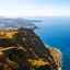 Канарские острова и Мадейра