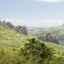 Découverte paradisiaque de la Polynésie